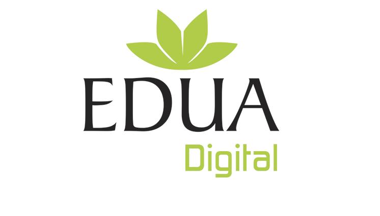 EDUA Digital